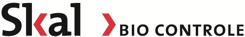 Logo Skal Biocontrole