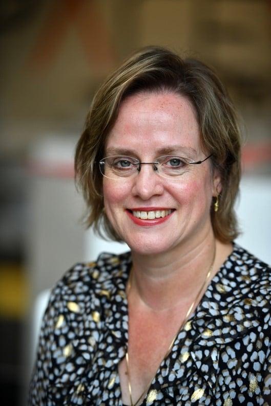 Prof. dr. ir. Petra C. de Weerd-Nederhof nieuw lid Commissie Accreditaties